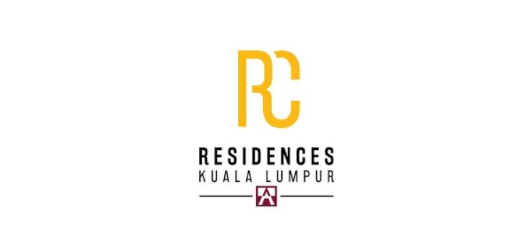 Razak City Residences Review (2020) Is It Worth It ?
