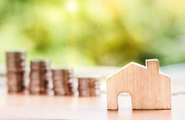 4 KL property investment Hotspots in 2020