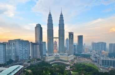Higher Asking Prices For Malaysia Real Estate Despite Covid-19