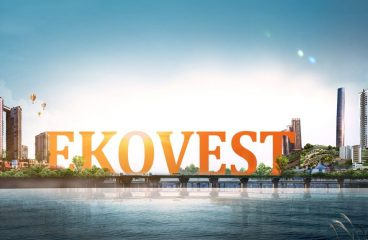 Ekovest Plans A Private Placement